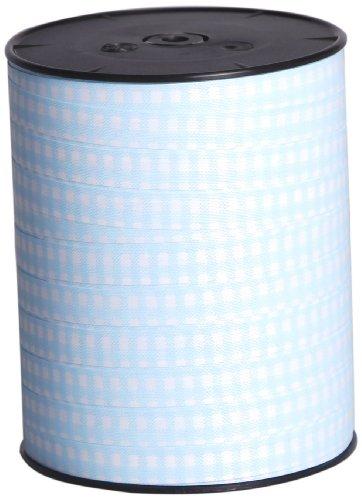 clairefontaine-2015-rollo-de-lazo-250-m-x-1-cm-azul-vichy