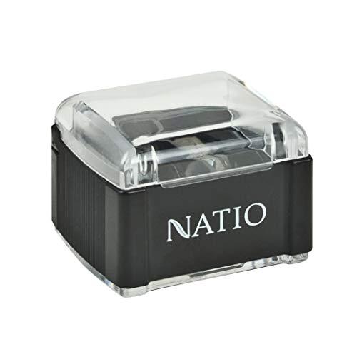 Natio, temperino per cosmetici