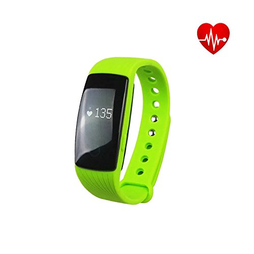 braccialetto-intelligente-rofisa-id107-cardio-frequenzimetro-bluetooth-40-smart-bracciale-fitness-tr