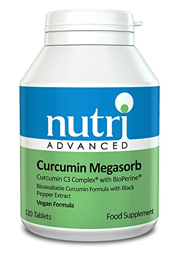 Curcumin-Megasorb-120-Tablets-by-Nutri-Advanced-Curcumin-C3-Complex-with-BioPerine
