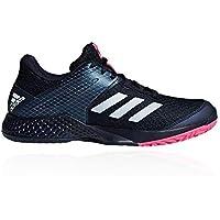Suchergebnis auf für: adidas Schnürsenkel
