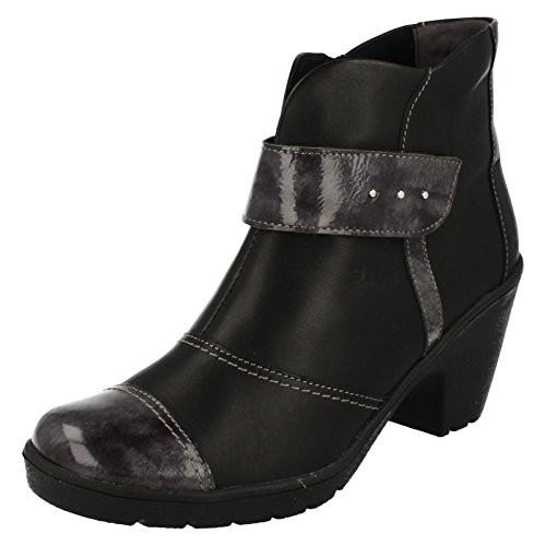 suave-kaley-noir-gris-cheville-bottes-decontracte-un-confort-optimal-multicouleur-black-grey-38-2-3