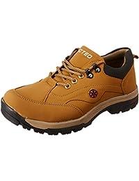 fc2ccf51da4cb Trekking   Hiking Footwear Online   Buy Outdoor Sports Shoes   Best ...