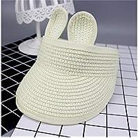 GYwink Cappellino Neonato Bee Style cap Outdoor Sun Visor Berretto da Sole  Traspirante Cappello a Cilindro a2d5a2a993f2