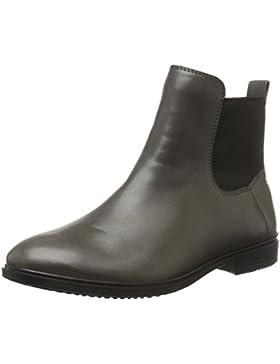 Ecco Damen Touch 15 B Chelsea Boots