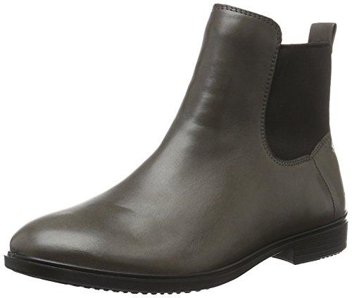 ecco-damen-touch-15-b-chelsea-boots-grau-warm-grey1375-42-eu