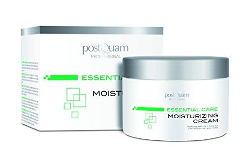 Crema hidratante piel mixta grasa Postquam - 200 ml