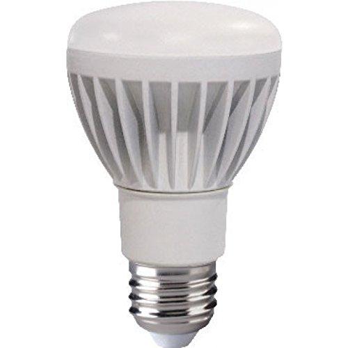 kodak-led-iluminacion-eco-bombillas-blanco-e27-r63-intensidad-regulable-110-degree-angulo-de-haz-7-w