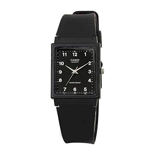 ab8ad577422 🥇 🥇Comprar Relojes Rectangulares Para Hombre NO LO HAY MAS BARATO ...