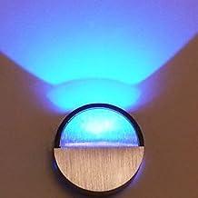LLW-Modern artística lámpara de mesa soporte forma cuboide En Diseño Mosaico