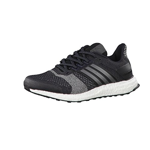 ec3a3256fd789 where to buy ultra boost 3.0 easy spirit shoes