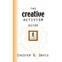 The Creative Activism Guide