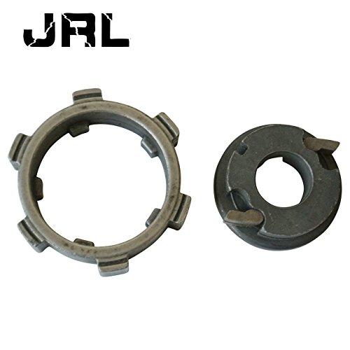 JRL selbstfahrendes Schaltgetriebe für Honda 23520-VB5-803