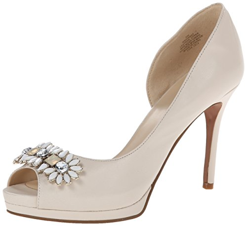 nine-west-finest-femmes-us-9-blanc-talons
