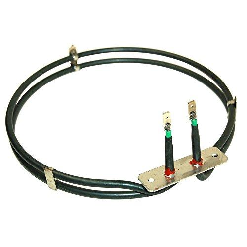 zanussi-fan-oven-heater-element-genuine-part-number-3871425124