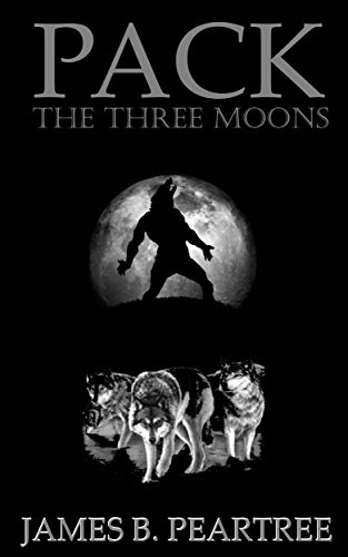 pack-the-three-moons