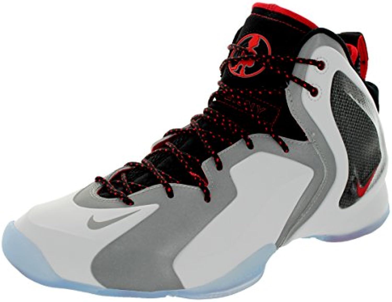 nike de certaines chaussures de de sport de chaussures lil - formation dc8cb5