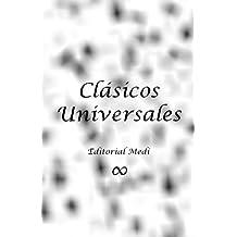 EL MANUSCRITO DE UN LOCO (Spanish Edition)