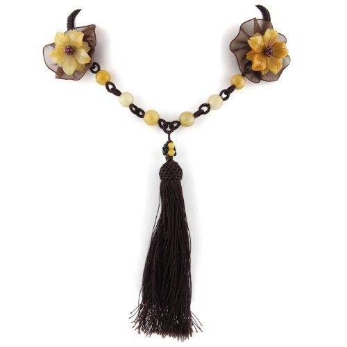 brun-chinoise-tassel-princesse-pierre-de-jade-de-la-couleur-dagrumes-pendentif-floraux-collier-regla