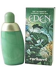 Cacharel - Eden - Eau de Parfum - 50ml