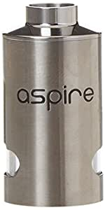 ASPIRE - TANK ACIER MINI NAUTILUS - Aspire-mini-Nautilus-tank-acier