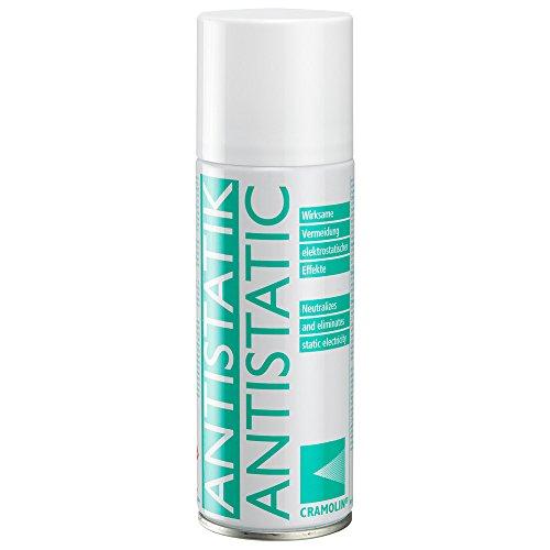 Cramolin Antistatik-Spray