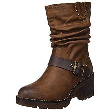 07cc38ccca Amazon.es  botas de mujer de marca