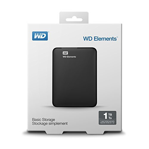 western-digital-wdbuzg0010bbk-eesn-1tb-elements-tragbare-externe-festplatte-usb-30