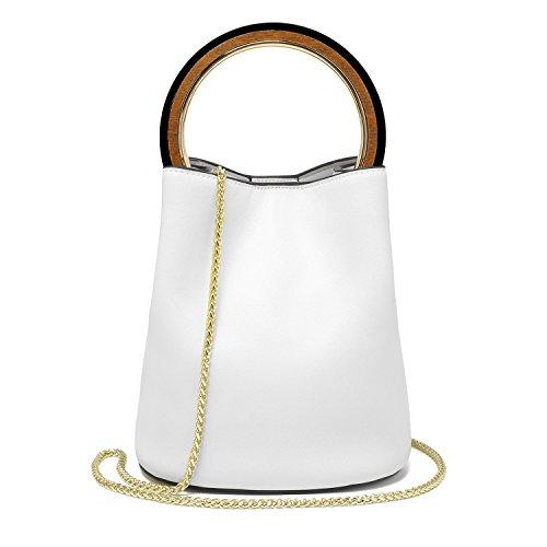 die die handtasche white brown brown white die brown white die die handtasche brown white handtasche handtasche handtasche 4UqOCCdw