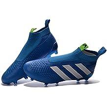 online retailer 13622 edd6c Stengren Shoes ACE 16+ PureControl - Scarpe da calcio, da uomo, colore
