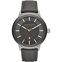 Reloj Armani Exchange para Hombre AX1462