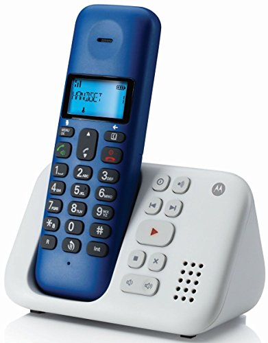Motorola Schnurlostelefon Bestseller