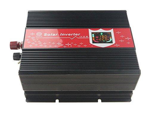 chaomin-3000w-pico-6000w-dc-12v-a-ac-220v-230v240v-convertidor-de-onda-sinusoidal-modificada-inverso