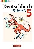 ISBN 3060628386