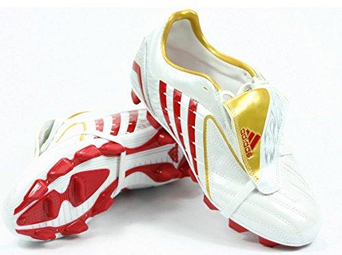 adidas Absolado PS TRX FG Junior weiß PRRUWH/UNIRE