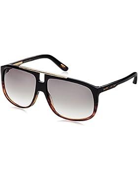 Marc Jacobs Sonnenbrille (MJ 252/S)