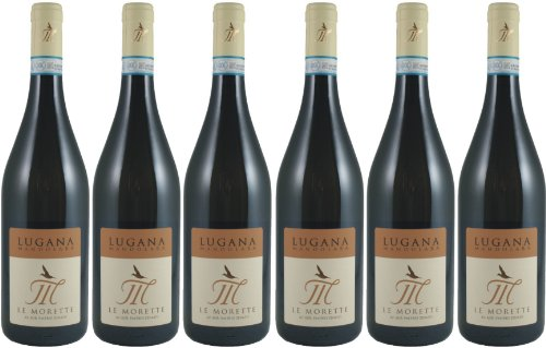 Lugana-Mandolara-Le-Morette-Valerio-Zenato-6er-Pack