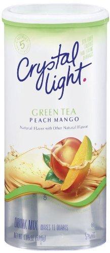 crystal-light-pfirsich-mango-grner-tee-getrnk-mischung-5-pakete-525-gramm-4er-packung