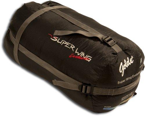 Shlafsack Super Wing - 4