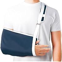 Novolife NL-21020 Armschlinge-Bandagen, Large preisvergleich bei billige-tabletten.eu
