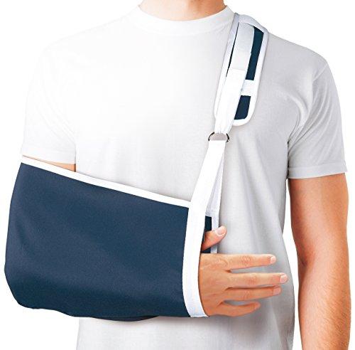 Novolife NL-21020 Armschlinge-Bandagen