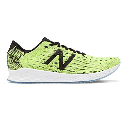 New Balance Fresh Foam Zante Pursuit Zapatillas para Correr - AW19-47