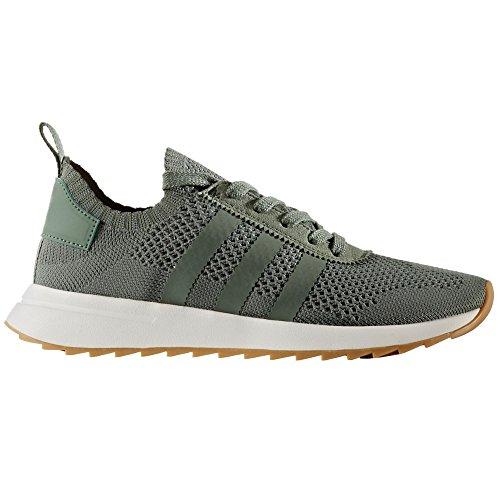 adidas-primeknit-flashback-flb-by2798-zapatillas-de-running-para-mujertrace-green-s17-36-2-3-eu-4uk-
