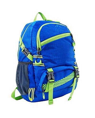 new-unisex-outdoor-gear-wasserdicht-hohe-sichtbarkeit-rucksack-travel-camping-tasche-blue-1213-l