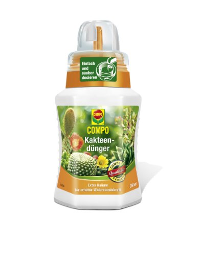 compo-cactus-flower-fertiliser-with-immediate-effect-for-optimum-plant-development-250-ml