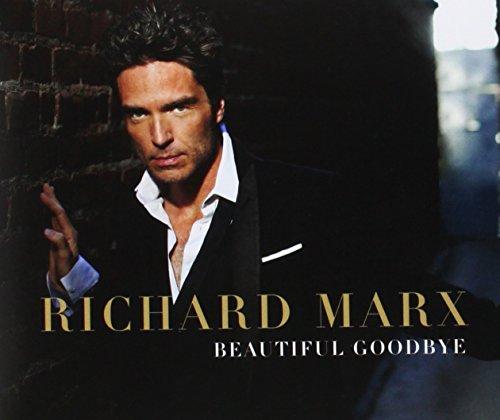 Richard Marx: Beautiful Goodbye (Audio CD)