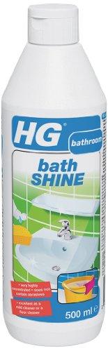 hg-bath-shine