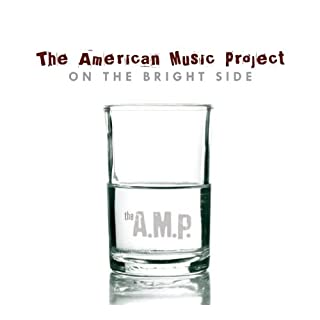 American Music Project: On the