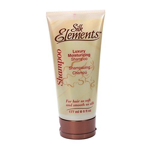 silk-elements-luxury-moisturizing-shampoo-6-oz-by-nordica-garcoa-silk-elements