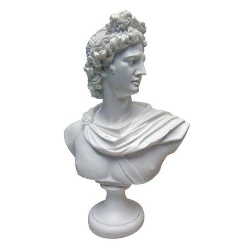 design-toscano-apollo-belvedere-c-350-325-vchr-skulpturale-bueste-aus-marmor-kunstharz